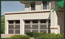 All City Garage Door Monthly Specials on Garage Doors and Openers. Garage Door Repair Auburn, Garage Door Repair Bellevue, Garage Door Repair Black Diamond, Garage Door Repair Bothell, Garage Door Repair Covington, Garage Door Repair Enumclaw, Garage Door Repair Fall City, Garage Door Repair Issaquah, Garage Door Repair Kent, Garage Door Repair Kirkland, Garage Door Repair Maple Valley, Garage Door Repair Newcastle, Garage Door Repair North Bend, Garage Door Repair Ravensdale, Garage Door Repair Redmond, Garage Door Repair Renton, Garage Door Repair Sammamish, Garage Door Repair Snoqualmie Pass, Garage Door Repair Snoqualmie, Garage Door Repair Woodinville, garage door service, garage door springs, garage door, garage door repair, garage door openers, garage doors, garage builders, seattle garage door repair, garage door repair cost, garage door repair seattle, garage door repair parts, garage door repair companies, overhead garage door repair, genie garage door repair, garage door repair service, automatic garage door repair, garage door repair services, garage door repair in seattle, commercial garage door repair, issaquah garage door repair, bothell garage door repair, sammamish garage door repair, garage door opener repair garage door repair seattle wa, kirkland garage door repair, wayne dalton garage door repair, garage door repair spring liftmaster garage door repair, woodinville garage door repair, garage door repair company, renton garage door repair garage door spring repair,garage door replacement, garage doors commercial, garage doors liftmaster, overhead doors garage doors, garage doors company, single garage doors, residential garage doors, Garage, door, doors, opener, openers, repair, service, remote, parts, spring, Liftmaster, genie, fix, transmitter, overhead, residential, installer, replacement, universal, automatic, manual, torsion, hardware, Clopay, Amarr, wood, steel, panels, seal, tension, price, cables, locks, track, window, motor, troubleshoot, weather stripping, glass, insulated, carriage, Jeld-Wen, sectional, roll up, quality,