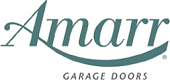 Amarr Local Seattle Dealer All City Garage Door