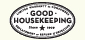 Since 2000, all LiftMaster® residential garage door openers and select residential gate access systems have carried the prestigious Good Housekeeping Seal. This means that all of our products have been evaluated by the Good Housekeeping Research Institute for performance and safety.