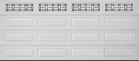 LP_60_TW_D_garage_door_amarr_traditional_steel