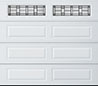 LP_60_TW_S_garage_door_amarr_traditional_steel
