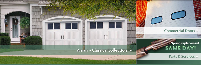 Amarr - Classica Collection